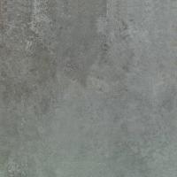 Durstoen Komet Ash 60x60