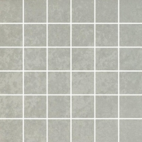 Durstone Mosaico Komet White 30x30