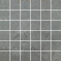 Durstone Mosaico Komet Ash 30x30