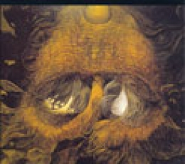 Hongos de Yuggoth y otros poemas fantásticos de H....