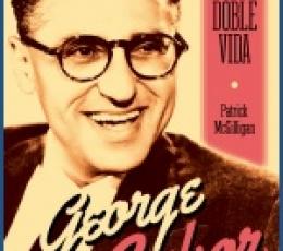 GEORGE CUKOR de Una doble vida Patrick McGilligan