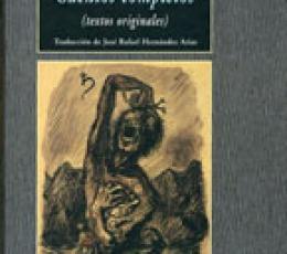 Cuentos completos, de Franz Kafka (Colección...