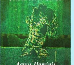 Agnus Hominis de José Antonio Conde