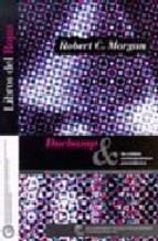 DUCHAMP & LOS ARTISTAS CONTEMPORANEOS / MORGAN, ROBERT