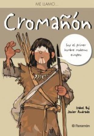 ME LLAMO… CROMAÑON / Boj, Isabel / Andrada, Javier