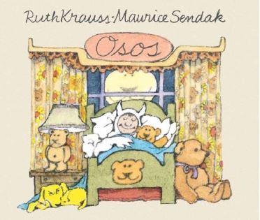 OSOS / KRAUSS, RUTH / SENDAK, MAURICE