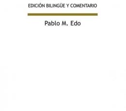 EL EVANGELIO DE PEDRO /151 EDICION BILINGÜE Y...