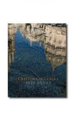 TRES AGUAS / IGLESIAS, CRISTINA