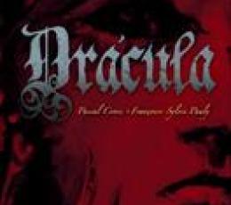 DRÁCULA (NORMA EDITORIAL) / CROCI, PASCAL PAULY,...