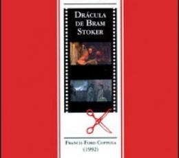 Guía para ver y analizar: Drácula de Bram Stocker...