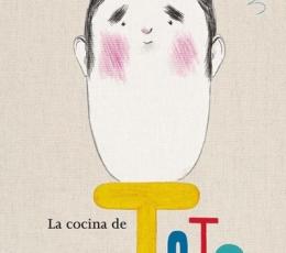 LA COCINA DE TOTO MURUBE / RAMIREZ LOZANO, JOSE...