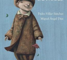EL PASTOR DE NUBES / DIEZ, MIGUEL ANGEL / VILLAR...