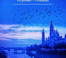 Concierzo de viento (12 poemas + 1 vendaval), /...