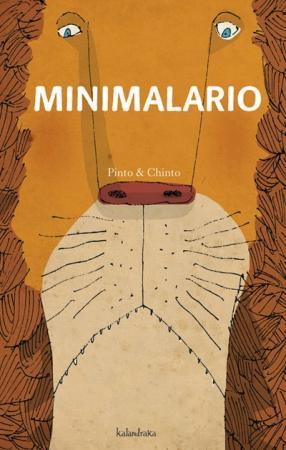MINIMALARIO / PINTO & CHINTO