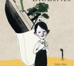DIOGENES / AULADELL, PABLO / ALBO, PABLO