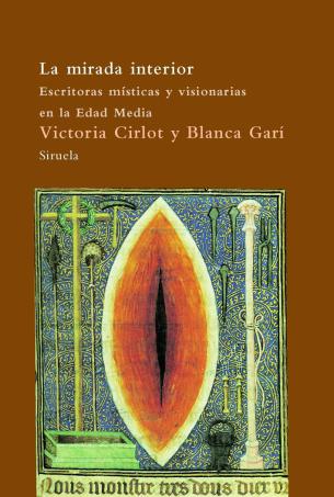 LA MIRADA INTERIOR / CIRLOT VALENZUELA, MARIA VICTORIA /  GARI, BLANCA