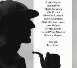 LOS IRREGULARES / VV. AA.