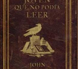 LA JOVEN QUE NO PODIA LEER / HARDING, JOHN