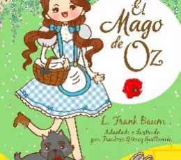 EL MAGO DE OZ (KAILAS) / GOMEZ GUILLAMON, FRANCESC...