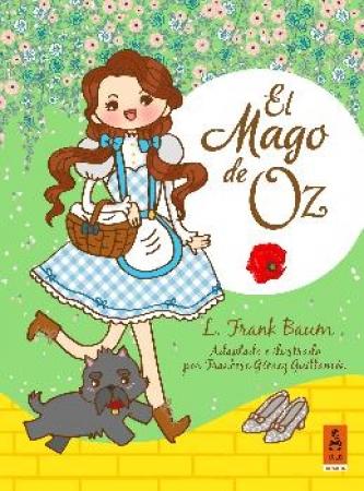 EL MAGO DE OZ  (KAILAS) / GOMEZ GUILLAMON, FRANCESC / BAUM, LYMAN FRANK