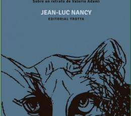 A TITULO DE MAS DE UNO/JACQUES DERRIDA / NANCY,...