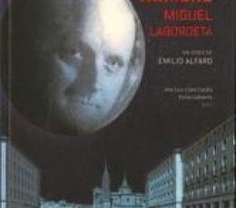 EL ULTIMO NOMBRE+DVD / LAHUERTA, VICTOR /LABORDETA...