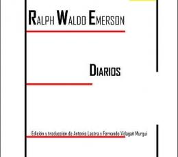 DIARIOS/RALPH WALDO EMERSON