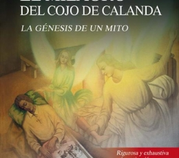 EL MILAGRO DEL COJO DE CALANDA, EL/LA GENESIS DE...