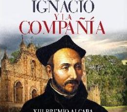 IGNACIO Y LA COMPAÑIA / LARA MARTINEZ, MARIA /...
