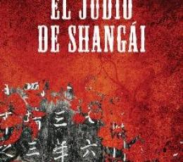 EL JUDIO DE SHANGAI / CALDERON, EMILIO
