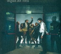 MISANTROPO / DEL ARCO, MIGUEL