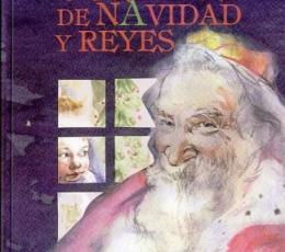 CUENTOS DE NAVIDAD Y REYES / PARDO BAZAN, EMILIA