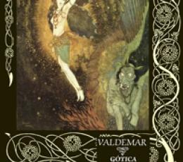 VATHEK Y SUS EPISODIOS / BECKFORD, WILLIAM