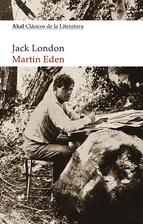MARTIN EDEN  / LONDON, JACK