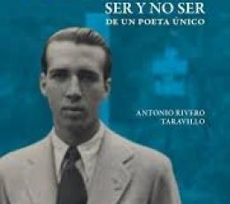 CIRLOT, SER Y NO SER DE UN POETA ÚNICO / ANTONIO...