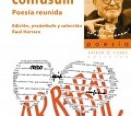 CREDO QUIA CONFUSUM/POESIA REUNIDA / HERRERO,...