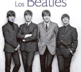 BEATLES, LOS/HISTORIAS DETRAS DE LAS CANCIONES /...