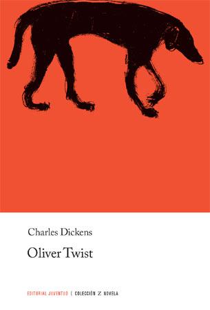 OLIVER TWIST / DICKENS, CHARLES JOHN HUFFAN