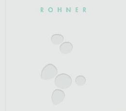 HELENA ROHNER /