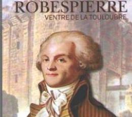 ROBESPIERRE/SUCESOS MEMORABLES / DE LA TOULOUBRE,...