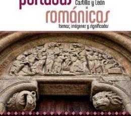PORTADAS ROMANICAS DE CASTILLA Y LEON / POZA...
