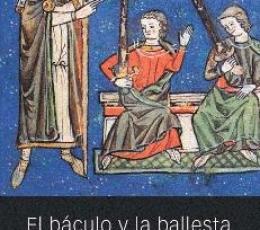 DIEGO GELMIREZ (c.1065-1140)/EL BACULO Y LA...
