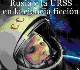 2099-C RUSIA Y LA URSS EN LA CIENCIA...