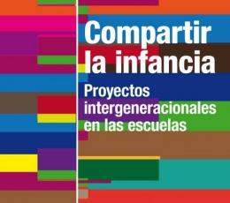 COMPARTIR LA INFANCIA/PROYECTOS...