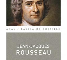EL CONTRATO SOCIAL / ROUSSEAU, JEAN-JACQUES