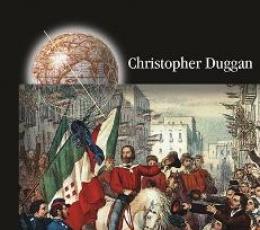 HISTORIA DE ITALIA / DUGGAN, CHRISTOPHER