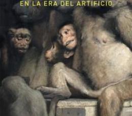 VINDICACION DEL ARTE EN LA ERA DEL ARTIFICIO /...