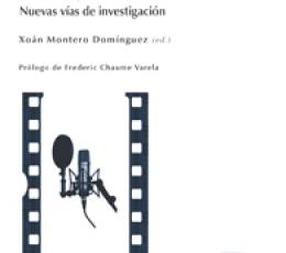 DOBLAJE, EL/NUEVAS VIAS DE INVESTIGACION / MONTERO...