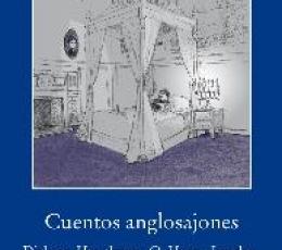 CUENTOS ANGLOSAJONES / VV. AA.