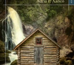 FANTASMA, EL / XANCO, ADRIA P.